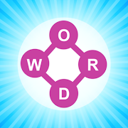 connect words - Orignal Word Games, Word Link