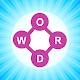 Connect Words - Word Finder, Word Search game app APK
