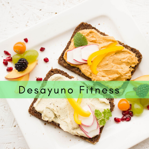Baixar Desayuno Fitness