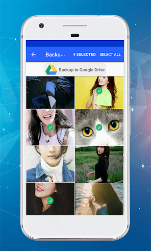 Recover Deleted Pictures - Restore Deleted Photos 4.0.4 Screenshots 5