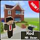 Mod Mr Bean : New Minecraft MCPE 2021 para PC Windows
