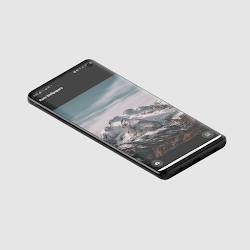 Wallpapers HD and 4k .APK Preview 2