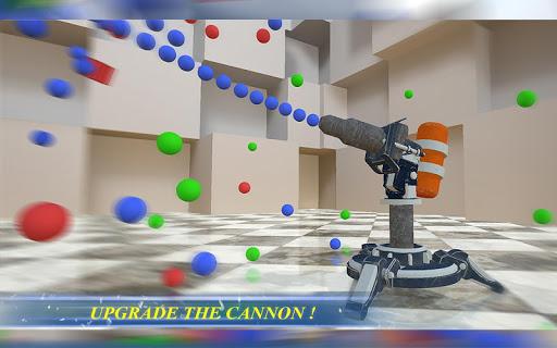 RGBalls - Cannon : Smash Hit 5.02.04 screenshots 12
