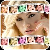 icono Editor de fotos en Pro
