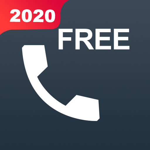 Phone Free Call - Global WiFi Calling App APK