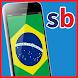 Sporting Best Sports App sportingbet online