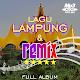 LAGU & REMIX LAMPUNG