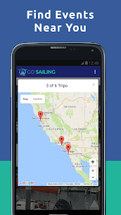 GO SAILING  Apps For Pc | How To Install (Download Windows 7, 8, 10, Mac) 2