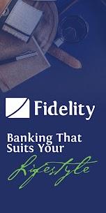 Fidelity Banking 1