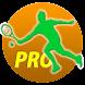 テニス乱数表アプリ Tennis Rand PRO