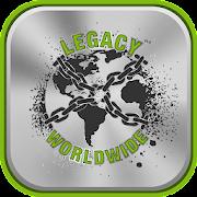 Legacy WorldWide