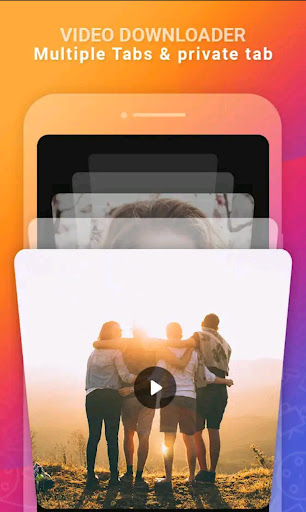 HD Video Downloader App - Download All Videos android2mod screenshots 5