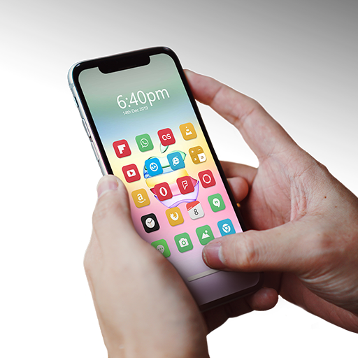 Theme For Iphone 11 Pro Iphone 11 Pro Max