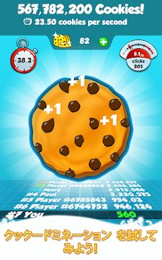 Cookie Clickers 2のおすすめ画像5
