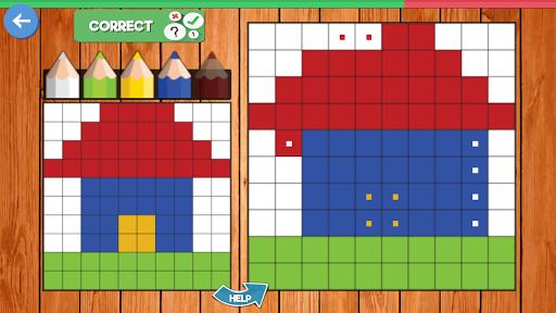 Kids Educational Game 5  Screenshots 17
