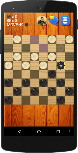 Checkers Online Apk 1