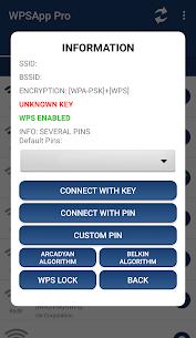 WPSApp Pro MOD APK (No ads, Paid) 6