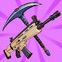 Mad GunZ icon