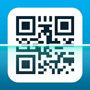 QR Code Reader & Barcode Scanner - free, no ads