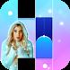 Rebecca Zamolo & Matt Piano Tiles Game - Androidアプリ