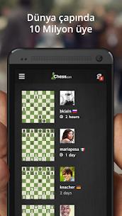 Satranç · Oyna & Öğren 2