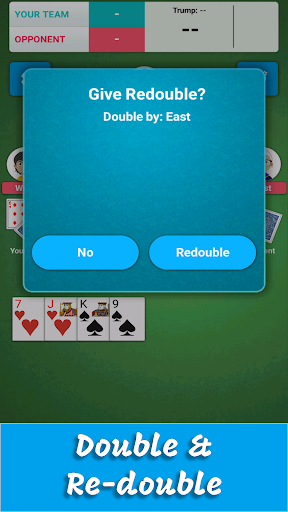 Card Game 29 android2mod screenshots 3