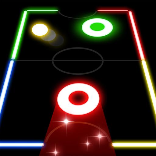 Hockey De Aire Reto