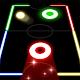 com.mobirix.airhockey