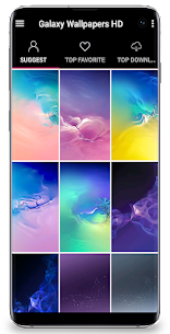 Wallpapers for Galaxy S20 For Pc – Download And Install On Windows And Mac Os 1