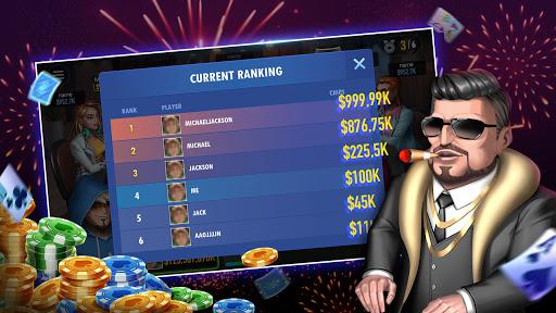 PokerMe 1.6.1.3 screenshots 9