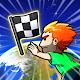World Race.io per PC Windows