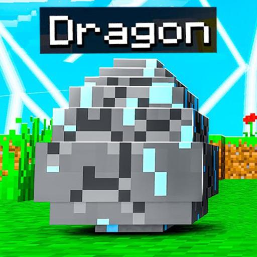Dragon Mod - Pets Addons and Mods