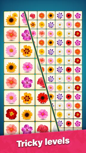 TapTap Match - Connect Tiles 2.0 screenshots 12