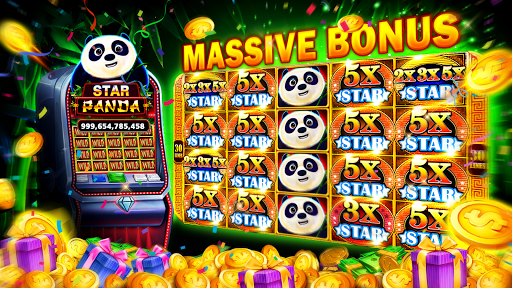 Tycoon Casinou2122: Free Vegas Jackpot Slots 1.8.6 screenshots 2