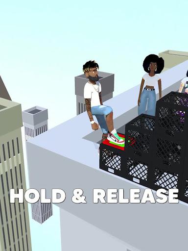 Crate Olympics 3D apkdebit screenshots 9