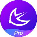 APUS Launcher Pro: Launcher Themes, Live Wallpaper
