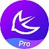 APUS Launcher Pro- Theme