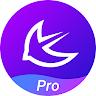 APUS Launcher Pro- Theme icon