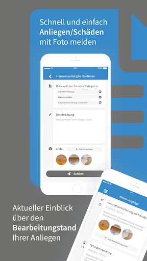 my-immo-app screenshot 3