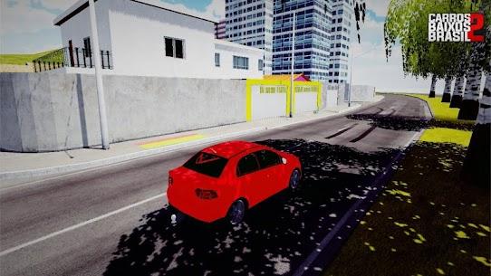 Carros Baixos Brasil 2 (BETA) 0.5.3 (MOD + APK) Download 3
