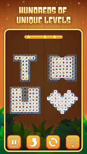 Tile Master 3D - Classic Triple Match Puzzle Games screenshots 6