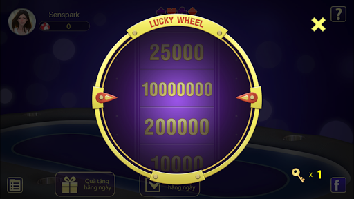 Hong Kong Poker 1.3.2 screenshots 6