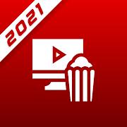Free HD Movies, Trailers, 123movies & fmovies