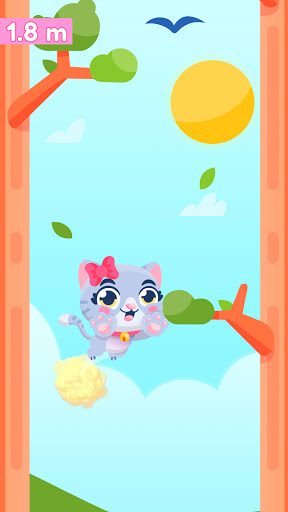 Baby Real Phone. Kids Game 2.1 Screenshots 8