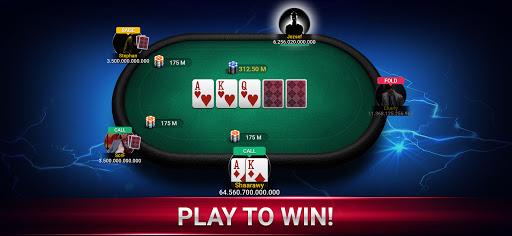 Turn Poker 5.8.1 screenshots 9
