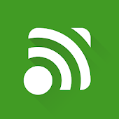 icono Unified Remote