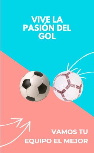 Foto do Where to Watch Free Football Live Guia