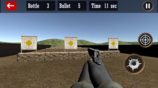 US Army Real Shooting Training 1.1.8 screenshots 8