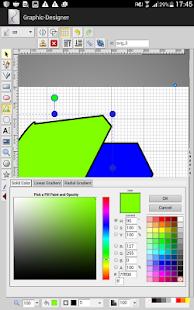 Your Graphic Designer screenshots 9