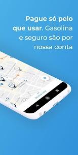Turbi  Aluguel de For Pc (Windows And Mac) Free Download 2